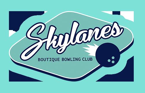 Skylanes | Old Town Scottsdale